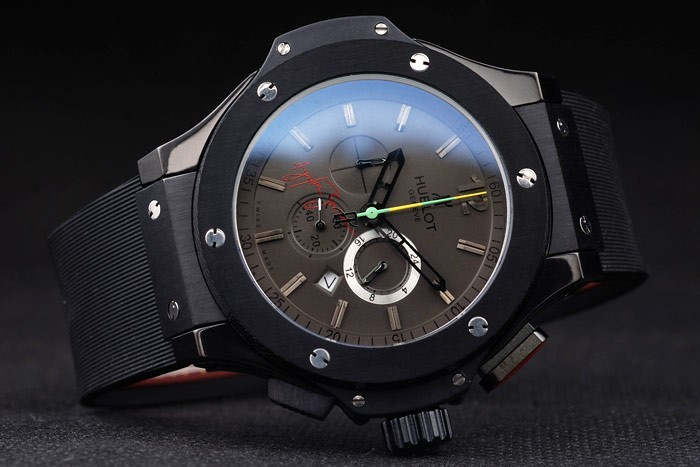/watches_54/Hublot-147-/Popular-Hublot-Limited-Edition-AAA-Watches-M2F2--17.jpg
