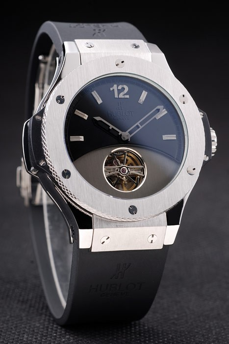 /watches_54/Hublot-147-/Quintessential-Hublot-Big-Bang-AAA-Watches-T8R4--17.jpg