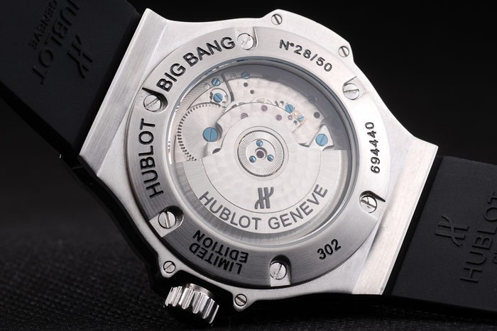 /watches_54/Hublot-147-/Quintessential-Hublot-Big-Bang-AAA-Watches-T8R4--22.jpg