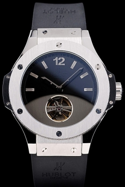 Quintessential Hublot Big Bang AAA Watches [T8R4]