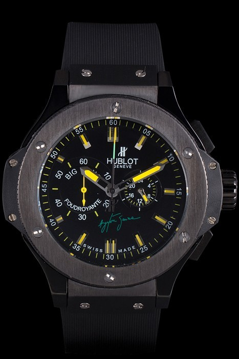 /watches_54/Hublot-147-/Quintessential-Hublot-Limited-Edition-AAA-Watches-21.jpg
