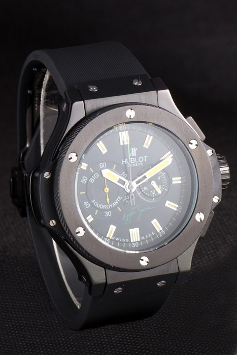 /watches_54/Hublot-147-/Quintessential-Hublot-Limited-Edition-AAA-Watches-22.jpg