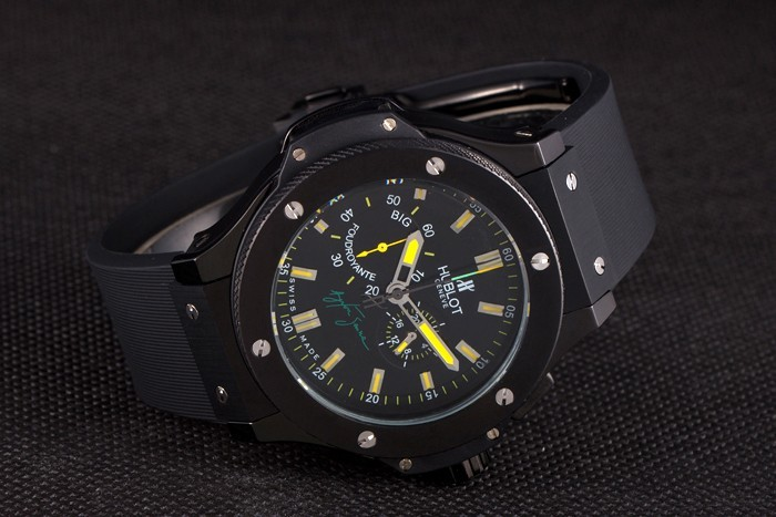 /watches_54/Hublot-147-/Quintessential-Hublot-Limited-Edition-AAA-Watches-23.jpg