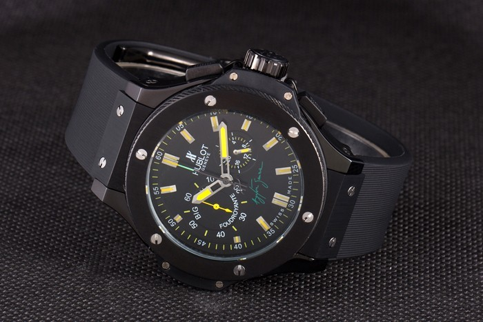 /watches_54/Hublot-147-/Quintessential-Hublot-Limited-Edition-AAA-Watches-24.jpg