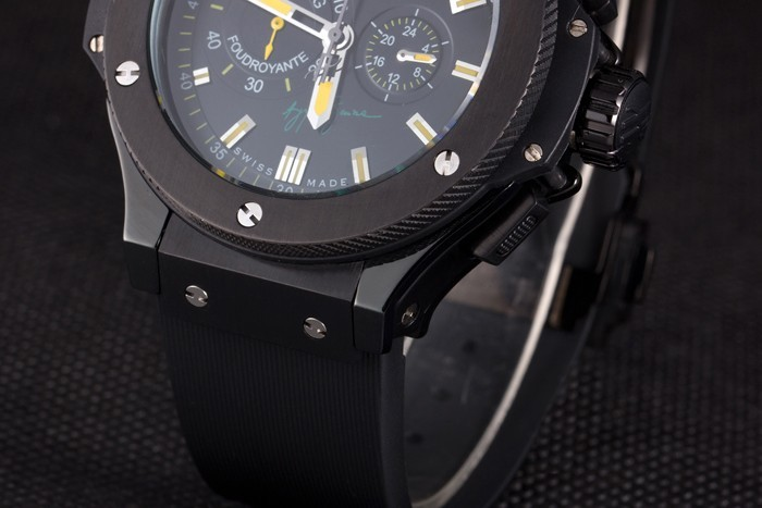 /watches_54/Hublot-147-/Quintessential-Hublot-Limited-Edition-AAA-Watches-26.jpg
