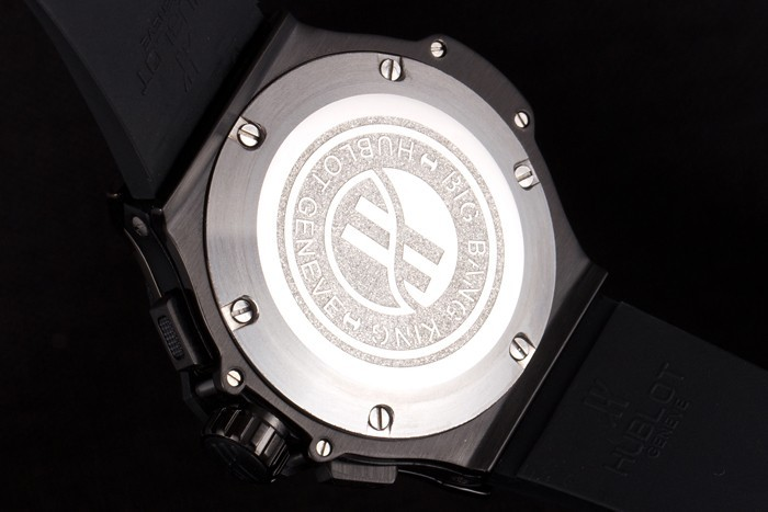 /watches_54/Hublot-147-/Quintessential-Hublot-Limited-Edition-AAA-Watches-28.jpg