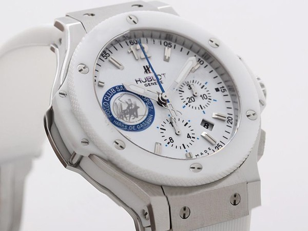 /watches_54/Hublot-147-/Quintessential-Hublot-Polo-Club-of-St-Tropez-17.jpg