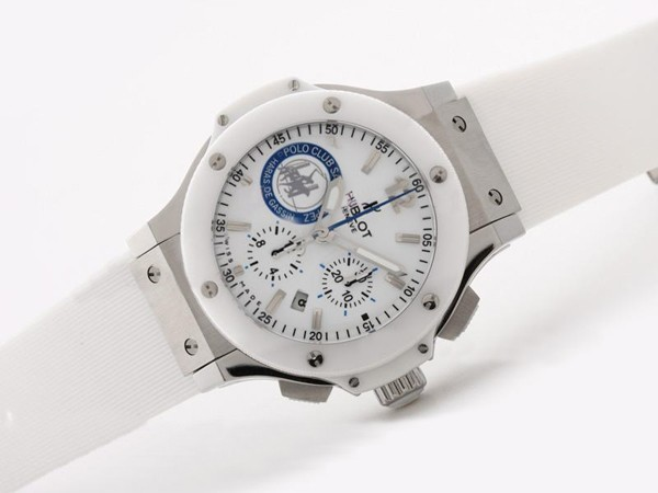 /watches_54/Hublot-147-/Quintessential-Hublot-Polo-Club-of-St-Tropez-19.jpg