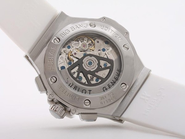 /watches_54/Hublot-147-/Quintessential-Hublot-Polo-Club-of-St-Tropez-21.jpg