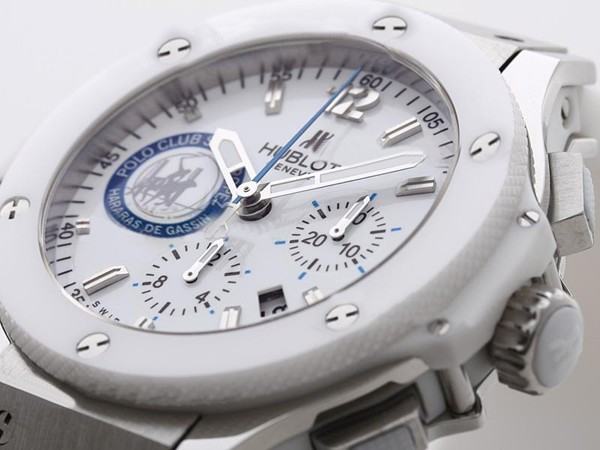 /watches_54/Hublot-147-/Quintessential-Hublot-Polo-Club-of-St-Tropez-22.jpg