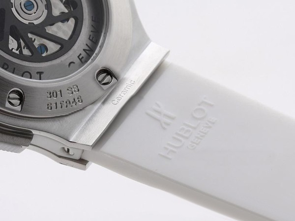 /watches_54/Hublot-147-/Quintessential-Hublot-Polo-Club-of-St-Tropez-23.jpg