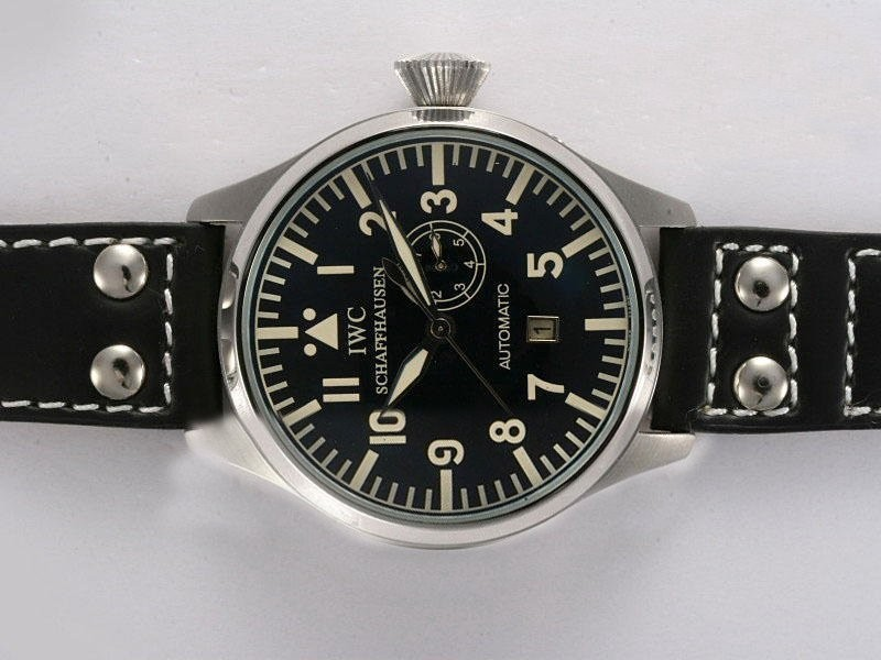 /watches_54/IWC-72-/Cool-IWC-Big-Pilot-Automatic-with-Black-Dial-AAA-5.jpg