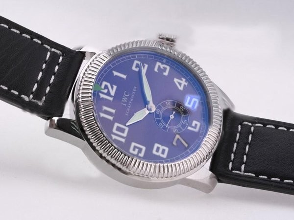 /watches_54/IWC-72-/Popular-IWC-Saint-Exupery-Automatic-with-Blue-5.jpg