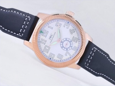 /watches_54/IWC-72-/Quintessential-IWC-Saint-Exupery-Automatic-Rose.jpg