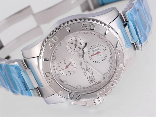 /watches_54/Longines-46-/Popular-Longines-Hydroconquest-V-Chronograph-23.jpg