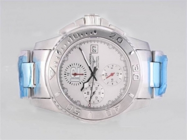 /watches_54/Longines-46-/Popular-Longines-Hydroconquest-V-Chronograph.jpg