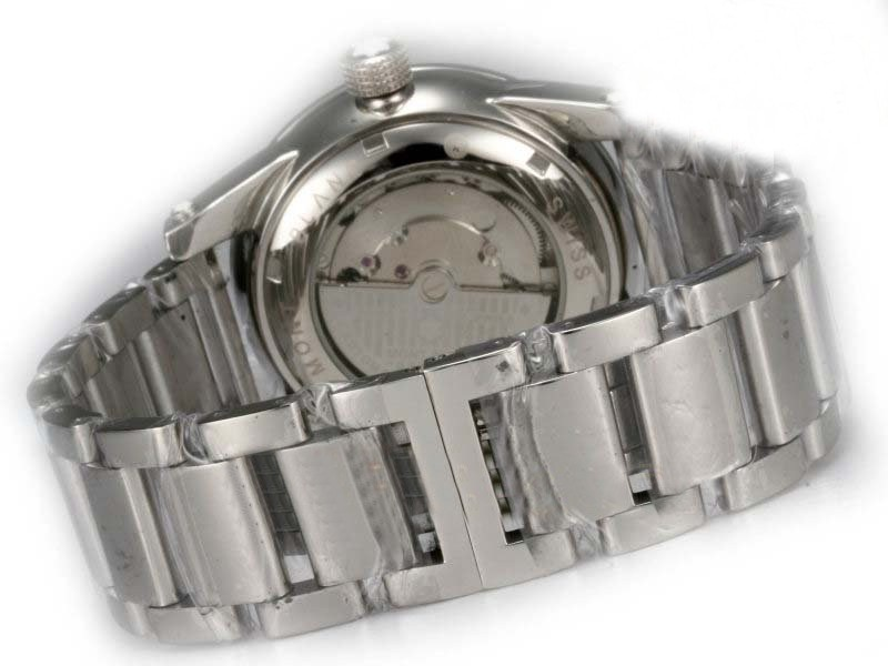 /watches_54/Montblanc-52-/Fancy-Montblanc-Time-Walker-Automatic-with-Silver-7.jpg