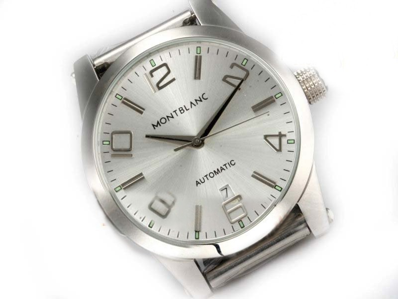 /watches_54/Montblanc-52-/Fancy-Montblanc-Time-Walker-Automatic-with-Silver-8.jpg