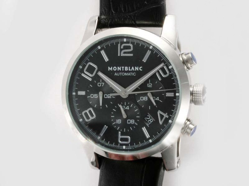/watches_54/Montblanc-52-/Fancy-Montblanc-Time-Walker-Chronograph-Automatic-16.jpg