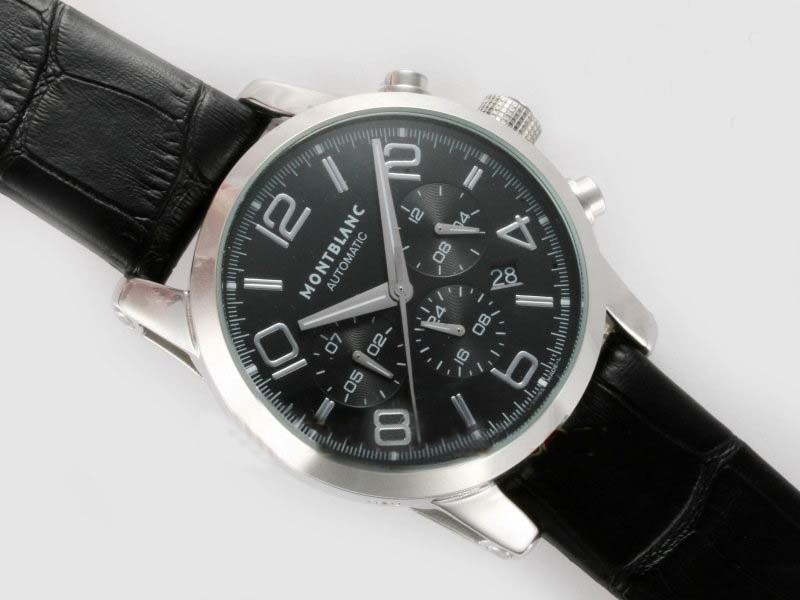 /watches_54/Montblanc-52-/Fancy-Montblanc-Time-Walker-Chronograph-Automatic-17.jpg