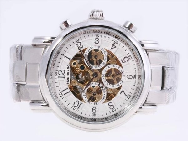 /watches_54/Montblanc-52-/Popular-Montblanc-Skeleton-Chronograph-Automatic-5.jpg