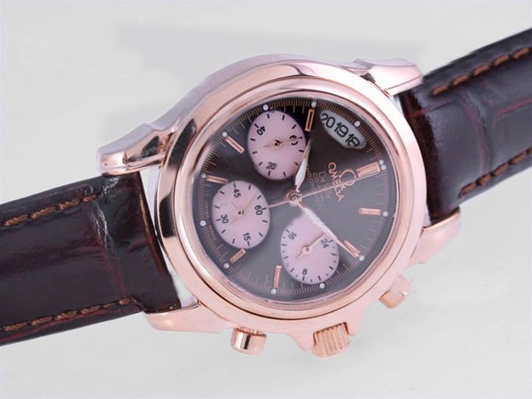 /watches_54/Omega-266-/Cool-Omega-De-Ville-Working-Chronograph-Rose-Gold-15.jpg