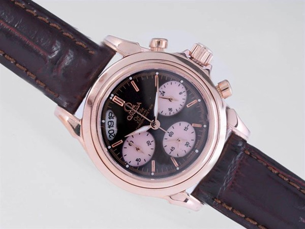 /watches_54/Omega-266-/Cool-Omega-De-Ville-Working-Chronograph-Rose-Gold-19.jpg
