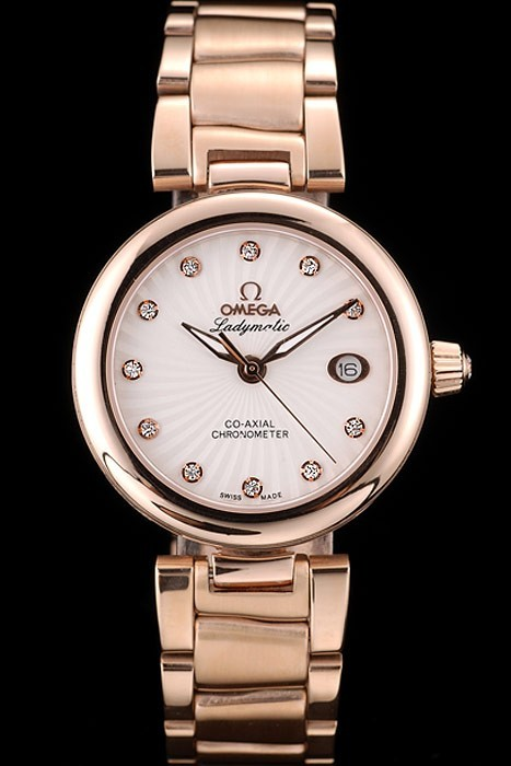 /watches_54/Omega-266-/Cool-Omega-Deville-AAA-Watches-G5R3--21.jpg