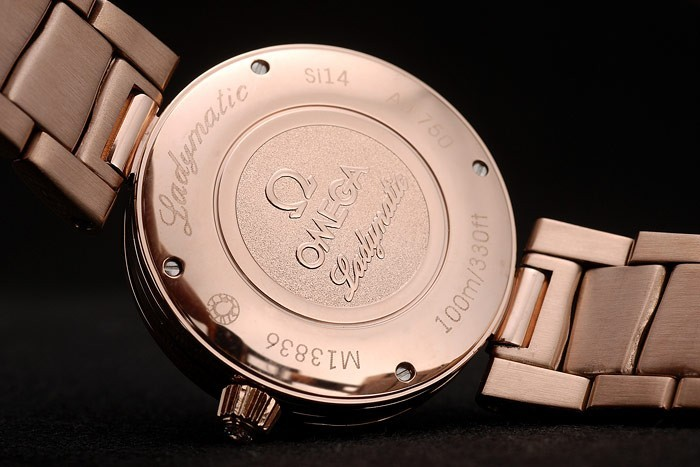 /watches_54/Omega-266-/Cool-Omega-Deville-AAA-Watches-G5R3--27.jpg