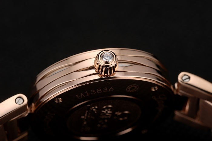 /watches_54/Omega-266-/Cool-Omega-Deville-AAA-Watches-G5R3--29.jpg