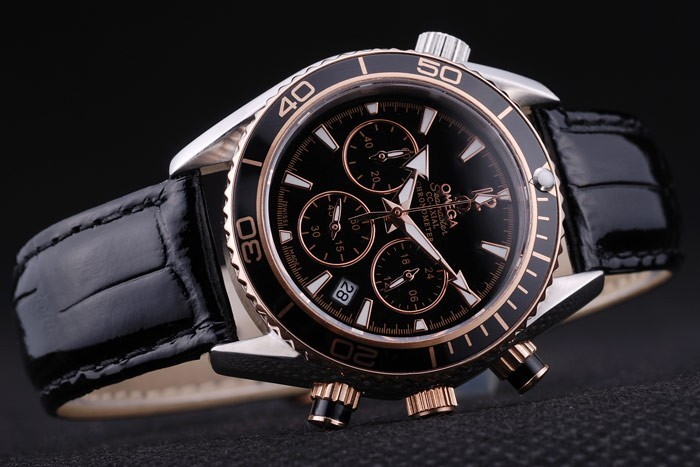 /watches_54/Omega-266-/Cool-Omega-Seamaster-AAA-Watches-D7C3--20.jpg