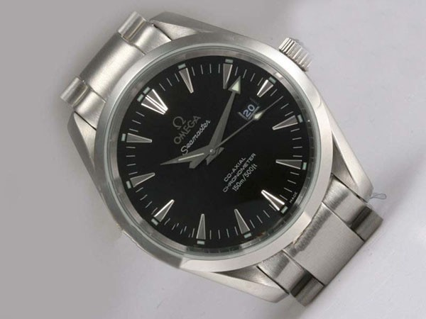/watches_54/Omega-266-/Cool-Omega-Seamaster-Aqua-Terra-Big-Size-60.jpg