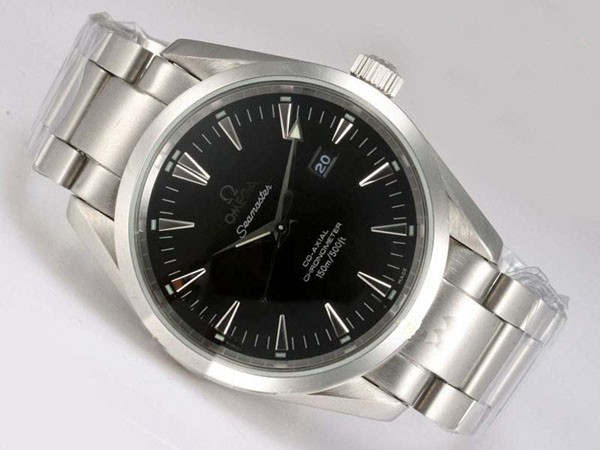 /watches_54/Omega-266-/Cool-Omega-Seamaster-Aqua-Terra-Big-Size-63.jpg
