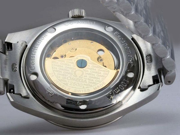 /watches_54/Omega-266-/Cool-Omega-Seamaster-Aqua-Terra-Big-Size-65.jpg