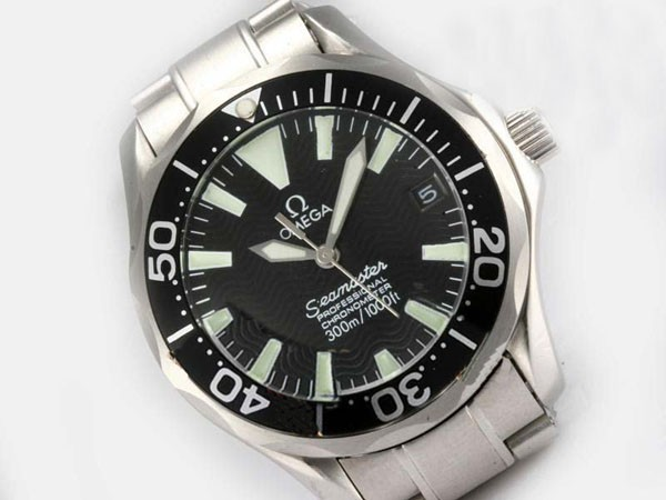 /watches_54/Omega-266-/Cool-Omega-Seamaster-Automatic-with-Black-Dial-39.jpg