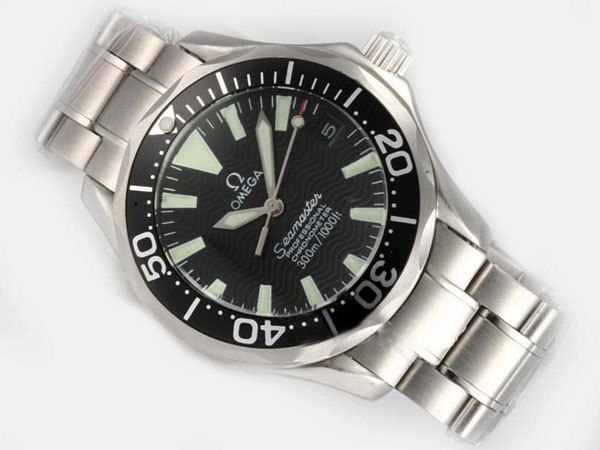 /watches_54/Omega-266-/Cool-Omega-Seamaster-Automatic-with-Black-Dial-41.jpg