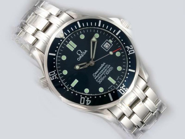 /watches_54/Omega-266-/Cool-Omega-Seamaster-Automatic-with-Blue-Dial-and-21.jpg