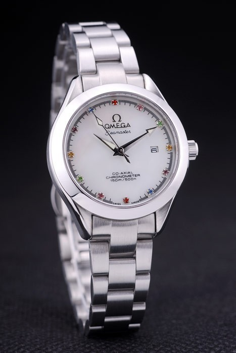 /watches_54/Omega-266-/Fancy-Omega-Seamaster-AAA-Watches-A2E1--17.jpg