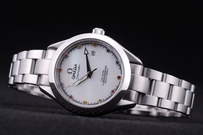 /watches_54/Omega-266-/Fancy-Omega-Seamaster-AAA-Watches-A2E1--19.jpg