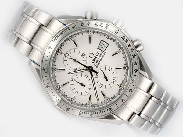 /watches_54/Omega-266-/Modern-Omega-Speedmaster-Date-3211-30-00-Working-20.jpg