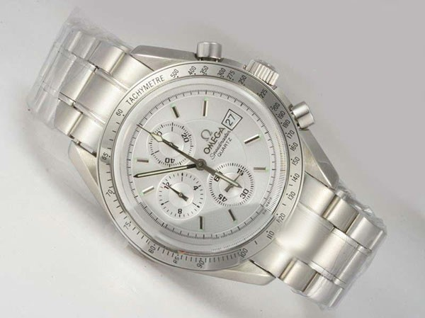/watches_54/Omega-266-/Modern-Omega-Speedmaster-Working-Chronograph-with-15.jpg