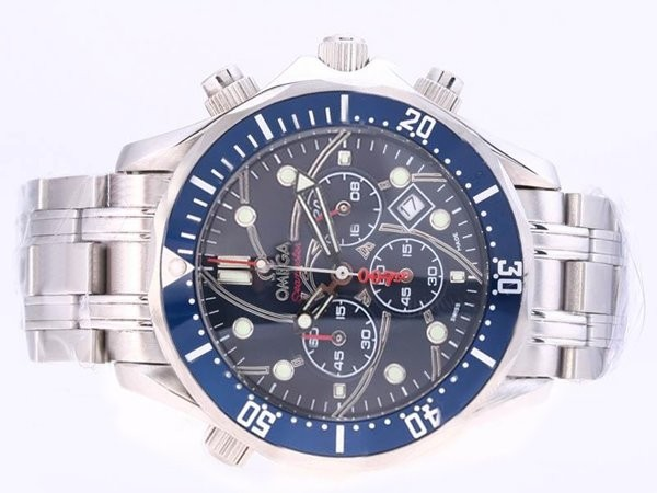 /watches_54/Omega-266-/Perfect-Omega-Seamaster-40-Years-of-James-Bond-5.jpg