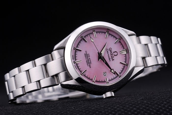 /watches_54/Omega-266-/Perfect-Omega-Seamaster-AAA-Watches-Q4P9--18.jpg
