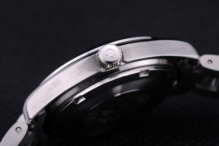 /watches_54/Omega-266-/Perfect-Omega-Seamaster-AAA-Watches-Q4P9--20.jpg
