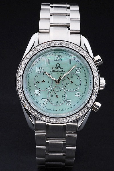 /watches_54/Omega-266-/Perfect-Omega-Speedmaster-AAA-Watches-S7I2--17.jpg