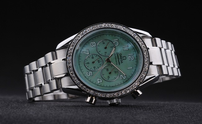 /watches_54/Omega-266-/Perfect-Omega-Speedmaster-AAA-Watches-S7I2--18.jpg