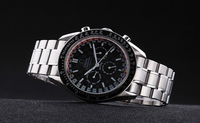/watches_54/Omega-266-/Perfect-Omega-Speedmaster-AAA-Watches-S7I2--19.jpg