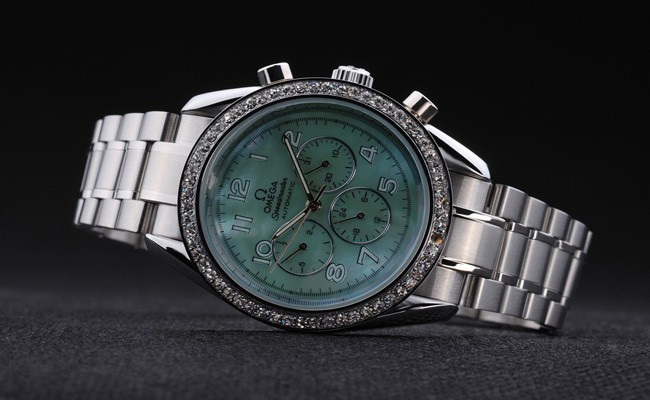 /watches_54/Omega-266-/Perfect-Omega-Speedmaster-AAA-Watches-S7I2--23.jpg