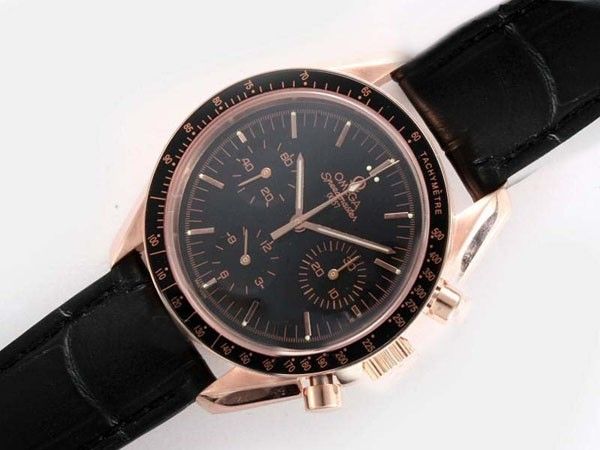 /watches_54/Omega-266-/Perfect-Omega-Speedmaster-Chronograph-Lemania-20.jpg
