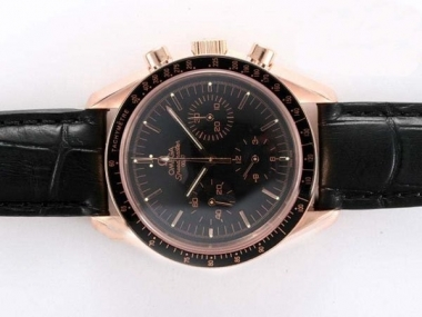 /watches_54/Omega-266-/Perfect-Omega-Speedmaster-Chronograph-Lemania.jpg